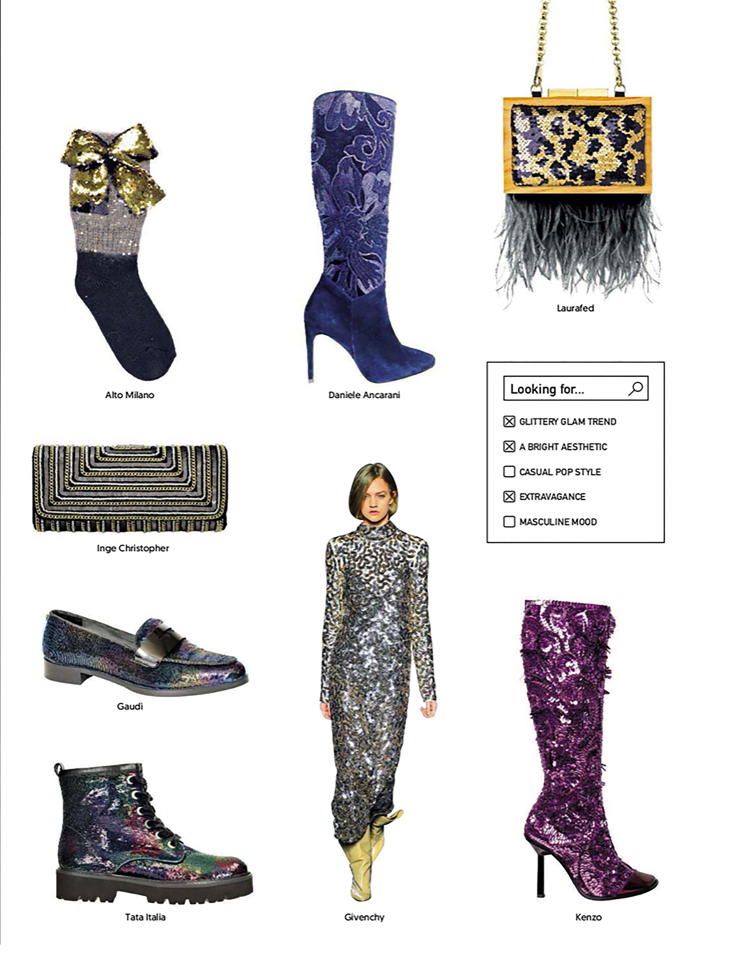 Vogue Accessory 2477c5d702318